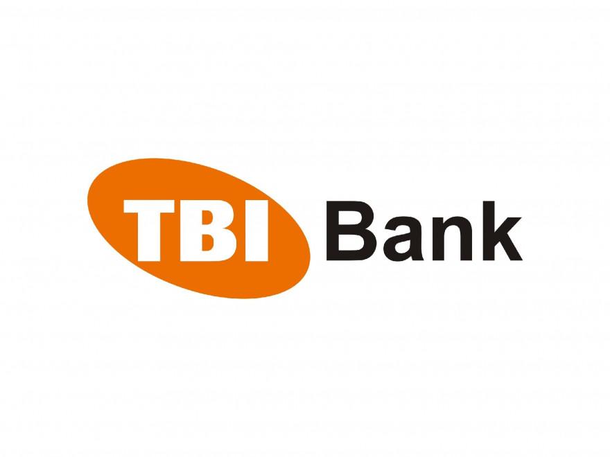 748439-1534845663-tbi-credit-lanseaza-o-solutie-digitala-de-finantare-pentru-servicii-stomatologice