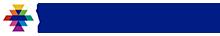 PatriaBank_logo