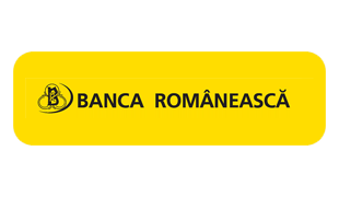 banca-romaneasca1