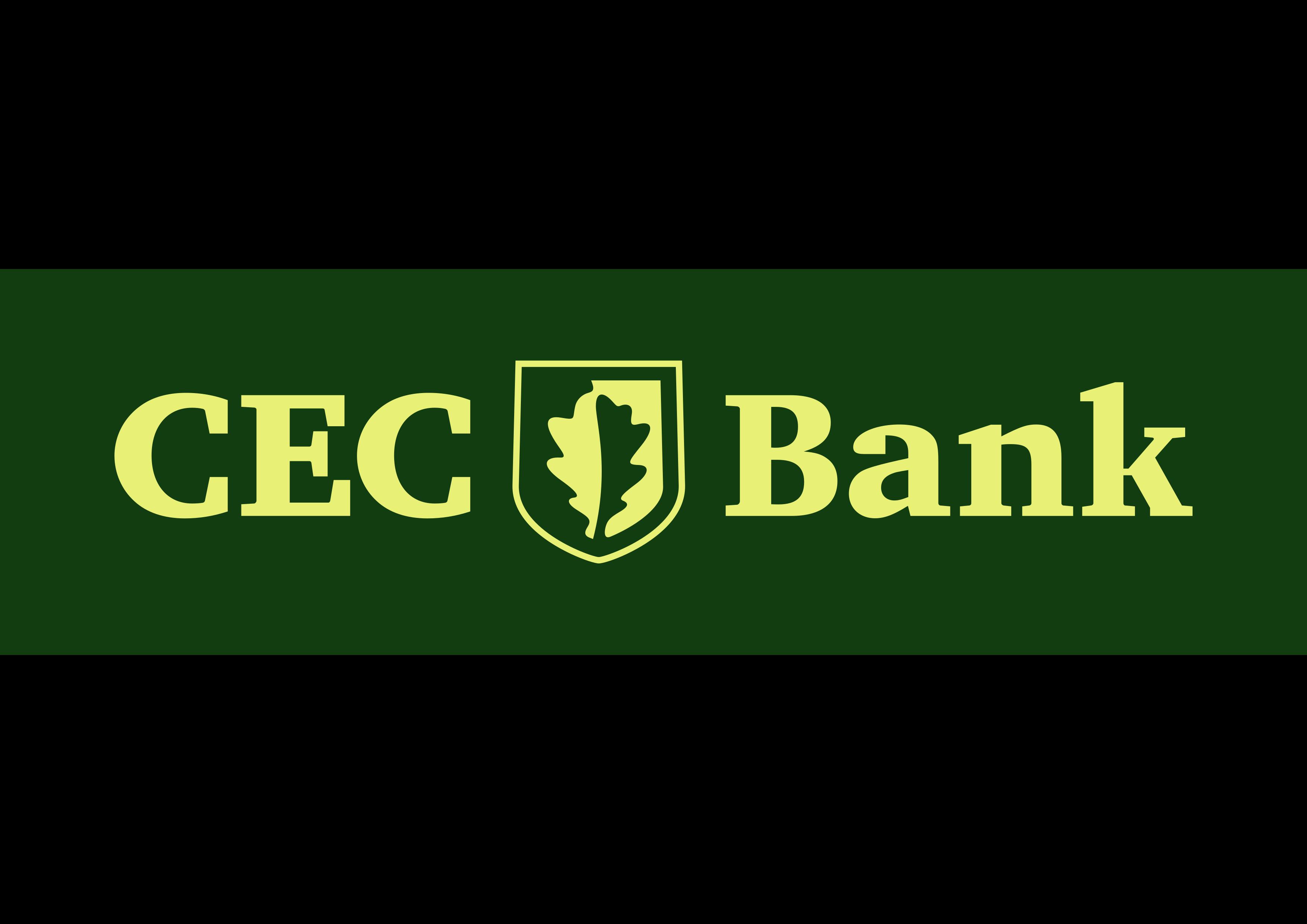 cecbank-logo-neg-A4-2col