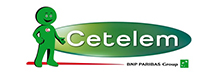 cetelem3